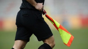 cropped-assistant-referee-ashx